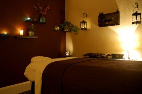 Relaxing Massage ((((( Soft & Hard ))))) 01226247798