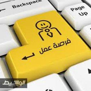 مطــلوب عمال مخازن بشركة الوطنية للدواجن براتب مجزى + زيادة بعد