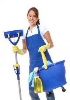 مطــلوب عمال نظافة براتب مجزى جدا بمصر الجديدة