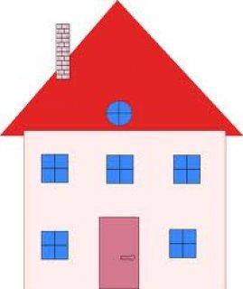 لراغبى التميز للايجار شقة بموقع ممتاز وراقى جدا فى العجوزة