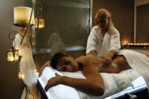 Relaxing Soft and Hard Massage & Moroccan Bath 01226247798