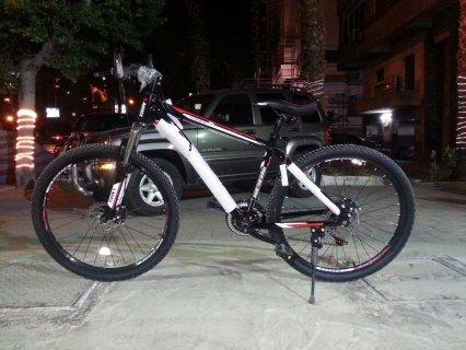دراجات TRINX  امريكى زيرو