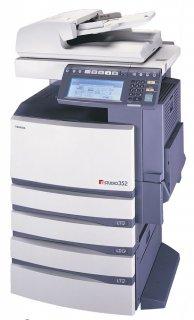 بيع ماكينات تصوير توشيبا باسعار جيدة وتسهيلات فى السداد