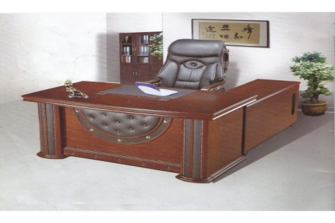اثاث مكتبى(العدل للاثاث المكتبى)ت/01111526526