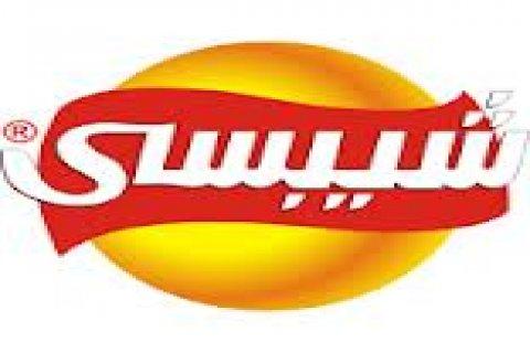لمصنع شيبسى : نطلب عماله عادية براتب يصل الى 1650 ج غير الاقامة