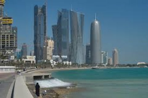 سافر قطر بسعر مميز