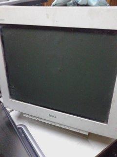 شاشه للبيع