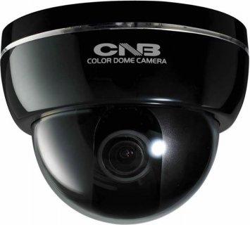 اربع كاميرات مراقبة