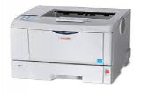طباعة ريكو ليزر 4100 printer spبالروضة فقط ب 500 جنيه !!!!!!!!!!