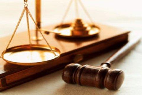 دليل المحامين العرب