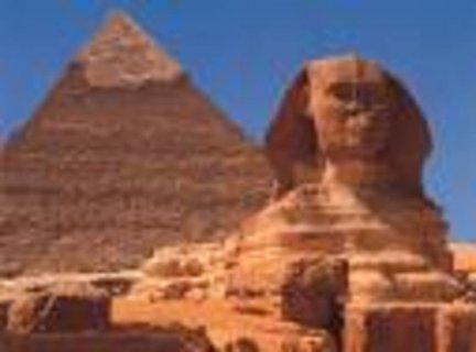 مساج مصر الحضارة , مساج النيل , مساج الأهرامات 01203382501