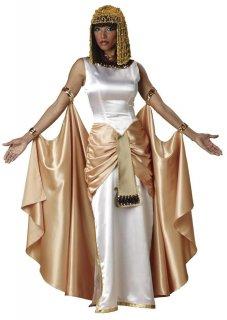 رومانتيك إسبا : رائدة المساج فى مصر و ملكة متوجة على عرش المساج