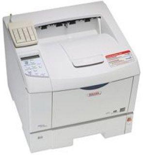 طباعة ريكو ليزر 4100  printer spبالروضة ب 500 جنيه انتهز الفرصة
