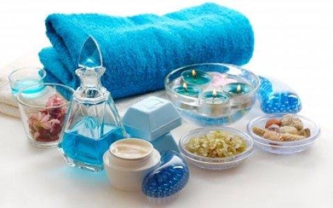 Relaxation Full Body Oil Massage ::::  01226247798