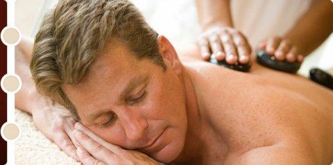 مساج يزيل الآلام و ينشط الجسم من الكسل و الخمول . 01127498250