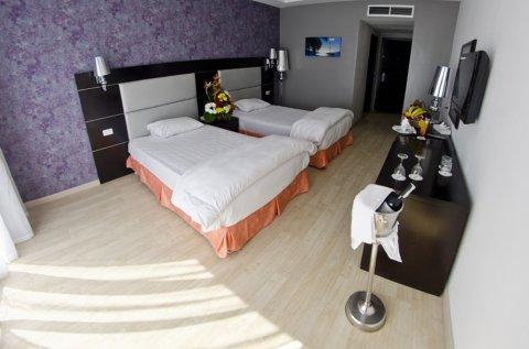 فندق بريميوم بيتش ريزورت وإستمتع بـ أقوى عروض صيف 2014