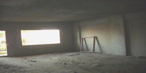 شقة 160 متر بشارع يوسف الصديق للايجار