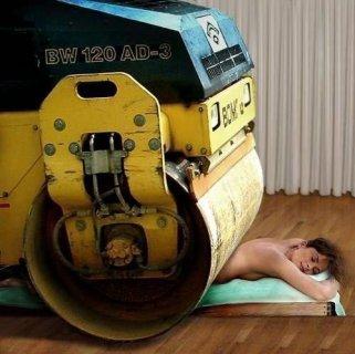 لو حاسس إنك مرهق أو تعبان , تعالى و إعمل مساج و حمام 01274709479