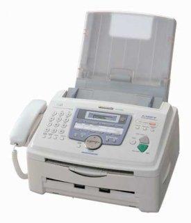 جهار باناسونيك ليزر متعدد الوظائف 6 × 1 FLM 652