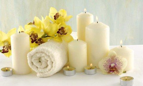 Massage for Energy & Power   :::   01226247798