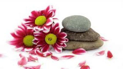 the best service of massage in cairo and giza  :::  01226247798
