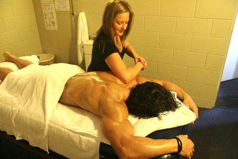 مساج الضغط الخفيف ,, لعلاج الجسم من الألم السخيف 01274709479
