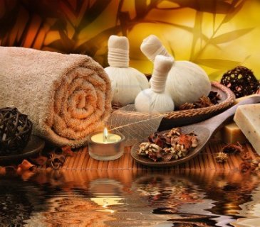 you will never forget our services in MASSAGE @  01226247798