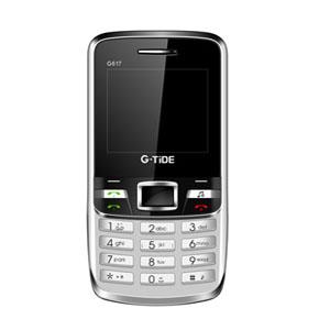 موبايل جي تايد G617