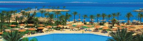 موفنبيك الغردقة 5***** Moevenpick Resort Hurghada و أستمتع بأفضل