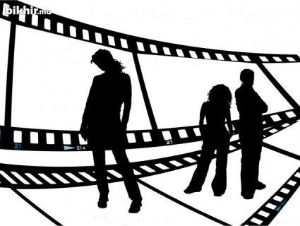 الكورس الاحترافى  إعداد ممثل ( مسرح / سينما / تليفزيون )