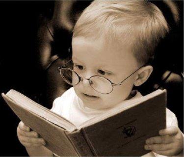 علم طفلك / تلميذك القراءة بشكل صحيح بالطريقة البغداداي