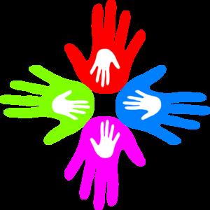 Four Hands Massage (( Faraoh Massage ))   01226247798
