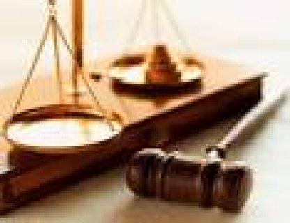 دليل المحامين