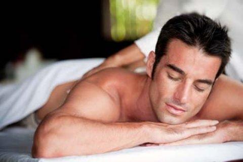 لو حاسس إنك مرهق أو تعبان - تعالى و إعمل مساج و حمام 01203382501
