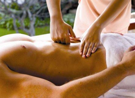 مساج يزيل الآلام و ينشط الجسم من الكسل و  الخمول 01203382501