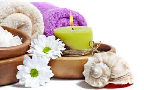 صور you will never forget our services in massage  :::  01226247798 1