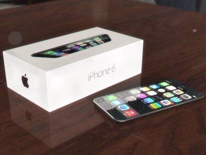For Sale Apple iPhone 6,iPhone 5S Samsung Galaxy S5,BlackBerry