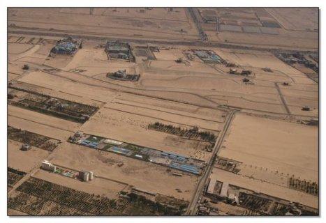 للبيع ارض بالعبور جمعية احمد عرابي