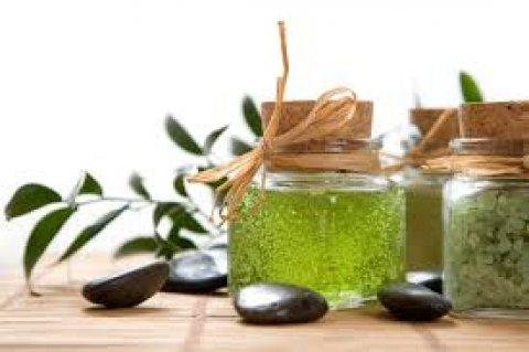 Massage , Moroccan Bath , Steam , Sauna , Jacuzy =-= 01226247798