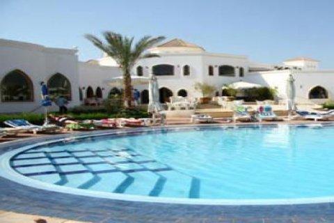 فيفا شرم ViVA Sharm ***3 رحلات شرم الشيخ و عروض شرم الشيخ فى الع