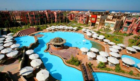 Rehana Sharm Resort ريحانة شرم ريزورت رحلات شرم الشيخ و عروض شرم