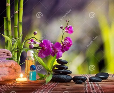 Relaxation Full Body Oil Massage   @@   01226247798