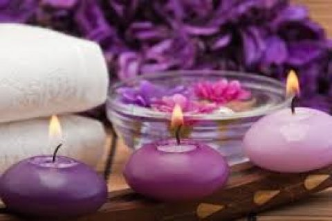 Massage for Energy & Power   ^^^  01226247798