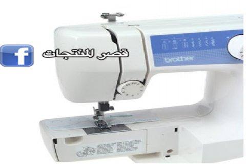 ماكينة الخياطة السبعاوية لزوار موقع سوق العرب