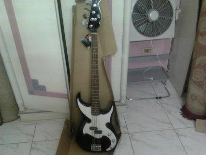 بيز جيتار للبيع