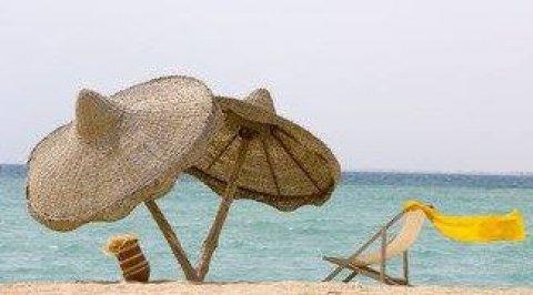 فيلا للبيع بالساحل الشمالي وكمان بالتقسيط في احلي منتجعات سيدي ع