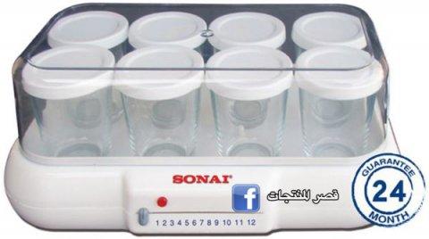 ماكينة عمل الزبادي لزوار موقع سوق العرب 0235333130