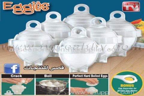 البيض وتزينة سلاقة و مزين البيض لزوار موقع سوق العرب 0235333130