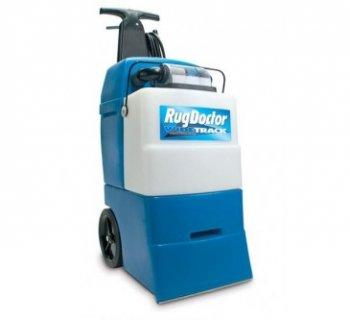 ماكينات تنظيف صالونات و موكيت و ستائر و مراتب
