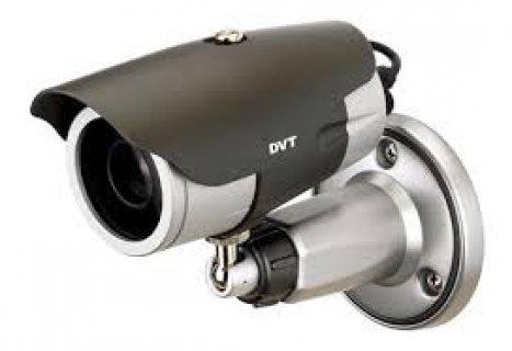 كاميرات المراقبة الليلية والنهارية